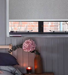 Best 25 Blackout Blinds Ideas On Pinterest Diy Roller