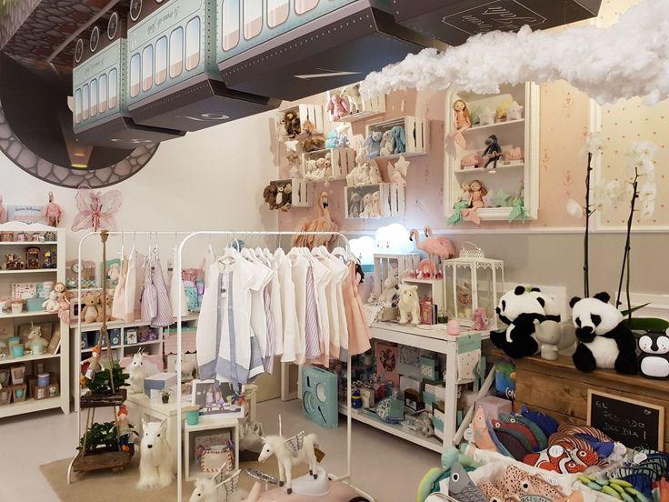 SHOP @mini_ludo IN SHOP @maisonjalu #portocervo #italy #costasmeralda #kids #baby #luxuryfashion #luxurylifestyle #thebest #family #life #summertime #precious #gifts #loveitaly #madeinitaly #sardegna
