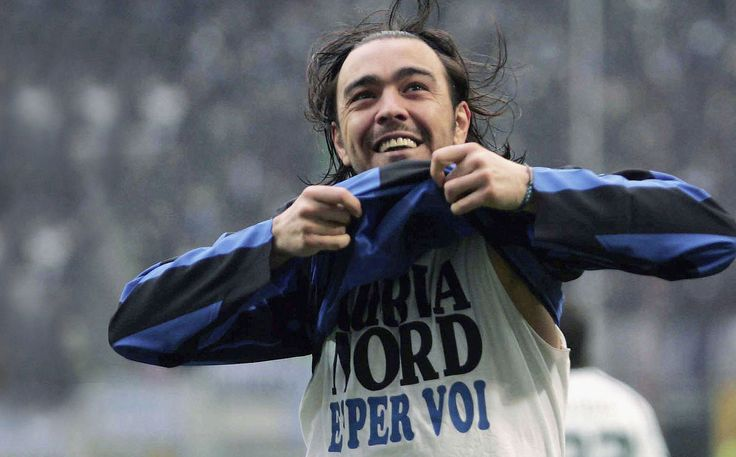 LEGGI IL MIO ARTICOLO SUL CHINO RECOBA SU: http://www.marioferrifalco.com/news/calcio/99-recoba-si-e-ritirato-ora-e-leggenda-la-leggenda-del-chino