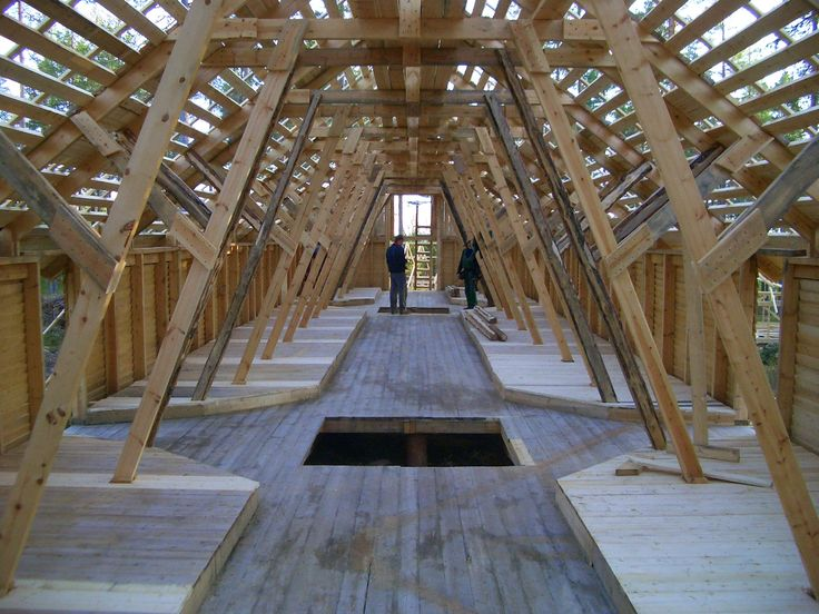 Best images about viking longhouse plans on pinterest