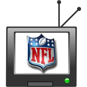 city of ashes book online cowboys vs seahawks live
