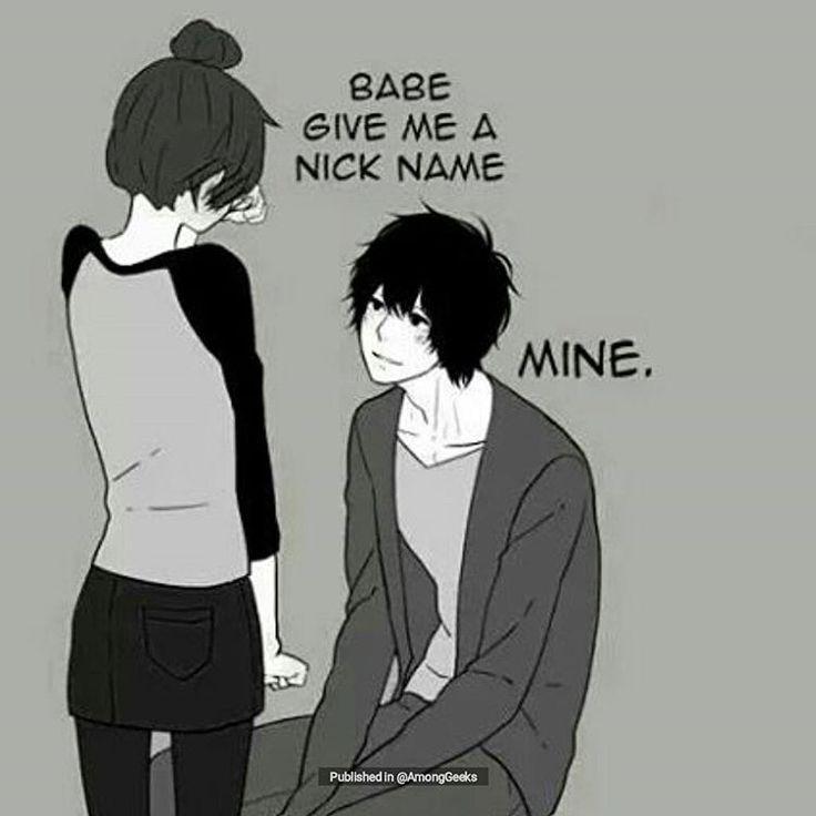 Mine. . . . #Relationship #Goals #Cuddles #Couple #Relationships