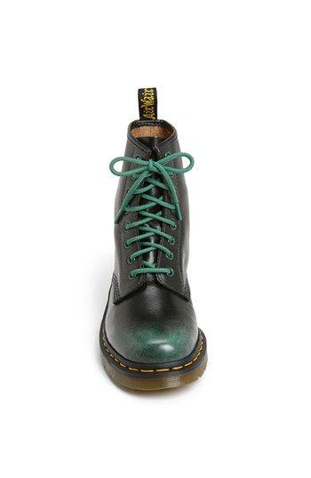 Dr. Martens '1460 W' Boot | Nordstrom