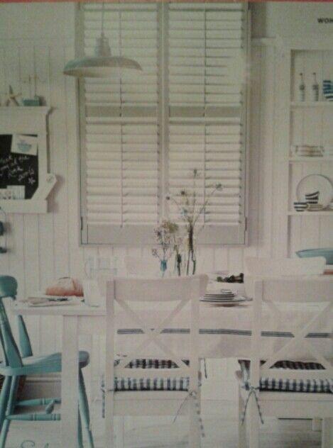 ber ideen zu innenfensterl den auf pinterest fensterl den innenfenster und innen. Black Bedroom Furniture Sets. Home Design Ideas