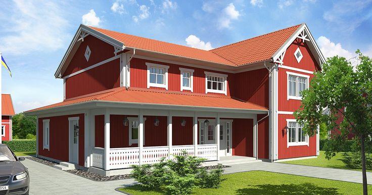 akeholm-klassiskt-gotenehus