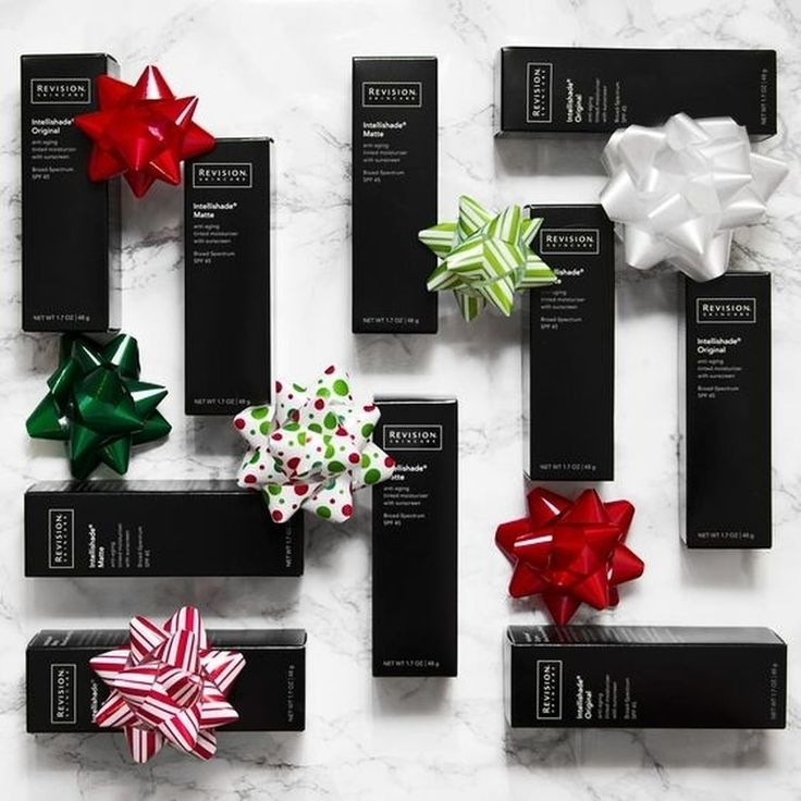 All Revision skincare is 20% off TODAY ONLY! Revision has an extended line of great products from retinol to vitamin C lotion and SPF. Stop in to take advantage of this once a year pricing! #Revision #12daysofdeals #EnvisionROC