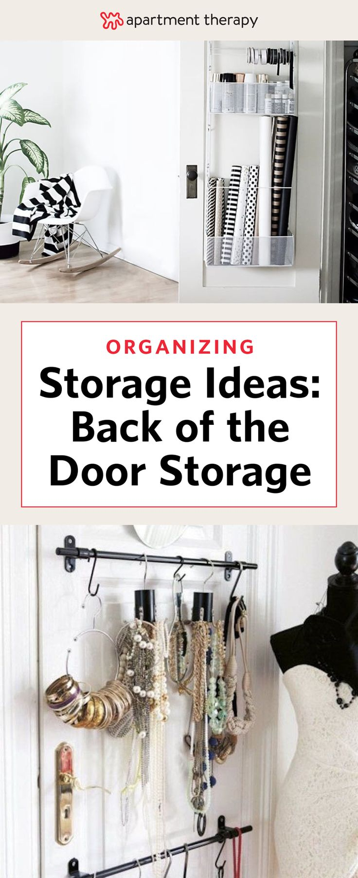 best doors images on pinterest home ideas bedroom and recycling