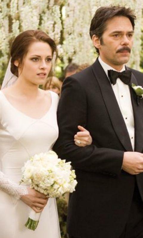 17 best images about twilight saga on pinterest twilight