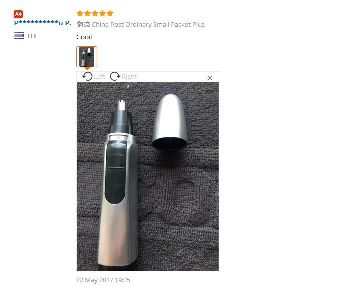 Electric Shaving Nose Hair Trimmer Safe Face Care Shaving Razor Nose Clipper for Man and Woman 1PC   Read more at Bargain Paradise : http://www.nboempire.com/products/electric-shaving-nose-hair-trimmer-safe-face-care-shaving-razor-nose-clipper-for-man-and-woman-1pc/  USD 2.81/pieceUSD 2.89/lotUSD 1.69/pieceUSD 2.10/lotUSD 3.98/pieceUSD 4.69/setUSD 3.15/lotUSD 2.99/piece         Electric Shaving Nose Hair Trimmer Safe Face Care Shaving Razor Nose Clipper for Man and Woman