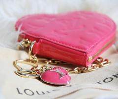 pink louis vuitton | Tumblr