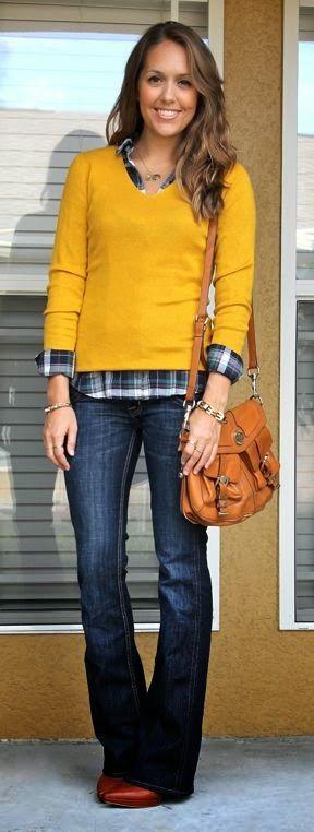 1323 best Clothing images on Pinterest | Clothing, Apostolic ...