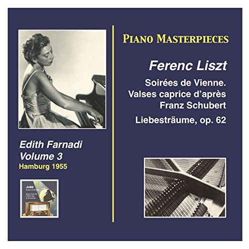 Piano Masterpieces: Edith Farnadi, Vol. 3 Jube Classic https://www.amazon.com/dp/B00NDDCLVW/ref=cm_sw_r_pi_dp_x_8ANlzbPPMW5FT