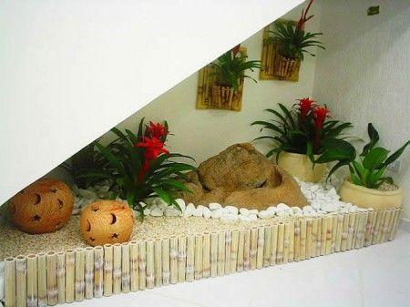 Decoração-de-jardim-com-pedras-002