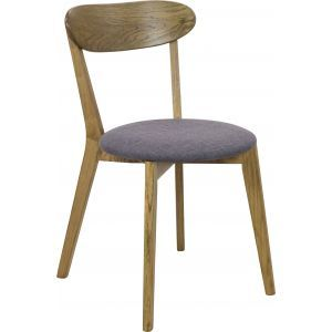 Dining Chairs | Buy Online | Schots Home Emporium