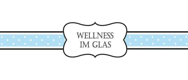 Beauty-Ressort-Banner-Wellness-im-Glas