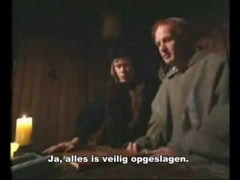 ▶ Helpdesk in de Middeleeuwen - YouTube