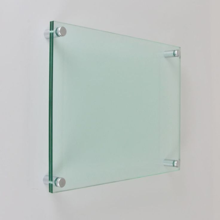 Picture Frames Design:Glasses Glass Picture Frames Simple Ideas Classic Motive Themes Luminati Mounting Adjustable White photos on glass picture frames with impressive plexiglass for online