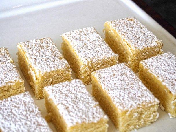 Lemon Slice Wodonga TAFE