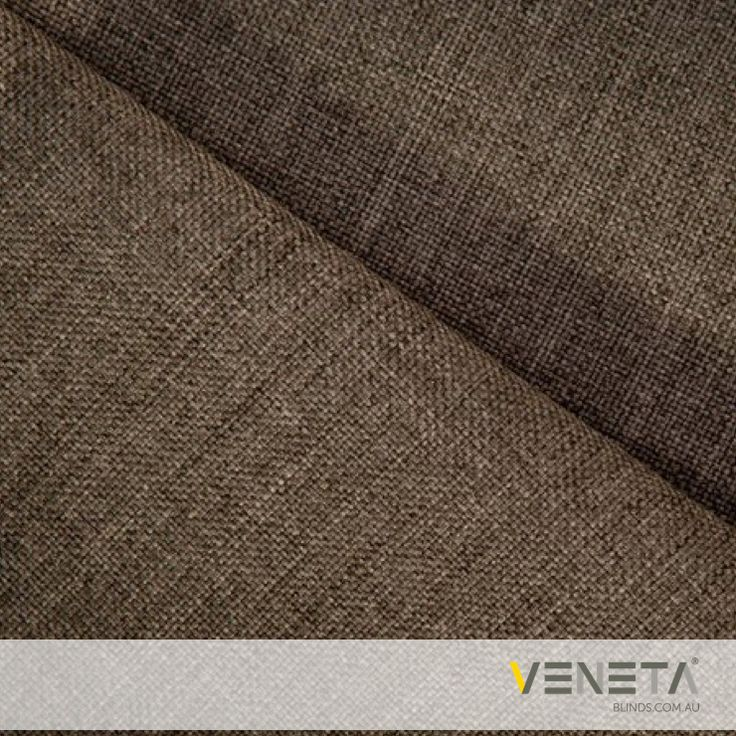 Veneta Blinds : Roman Blinds Colour : TARMAC