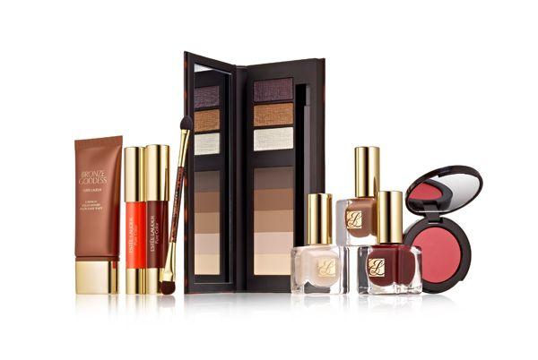 Pelle dorata anche senza sole? Basta il Make Up! Vediamo come il make-up può far sembrare il nostro viso appena baciato dal sole…http://www.sfilate.it/226717/pelle-dorata-sole-basta-make-up