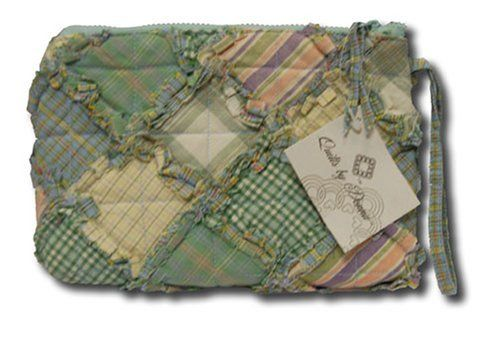 73 Best Donna Sharpe Quilts And Accessories Images On
