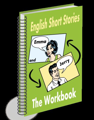 english short stories coursework Free coursework on john collier and his short stories from essayukcom, the   john collier, a contemporary english author, was born in london, england on.