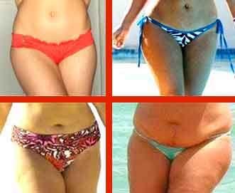 Comment maigrir des cuisses ? 3 astuces: une alimentation adaptée, une pratique sportive basée sur la course à pied, une musculation explosive