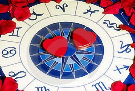 Horoscopo Diario Gratis: Hoy puede ser tu Día de Suerte