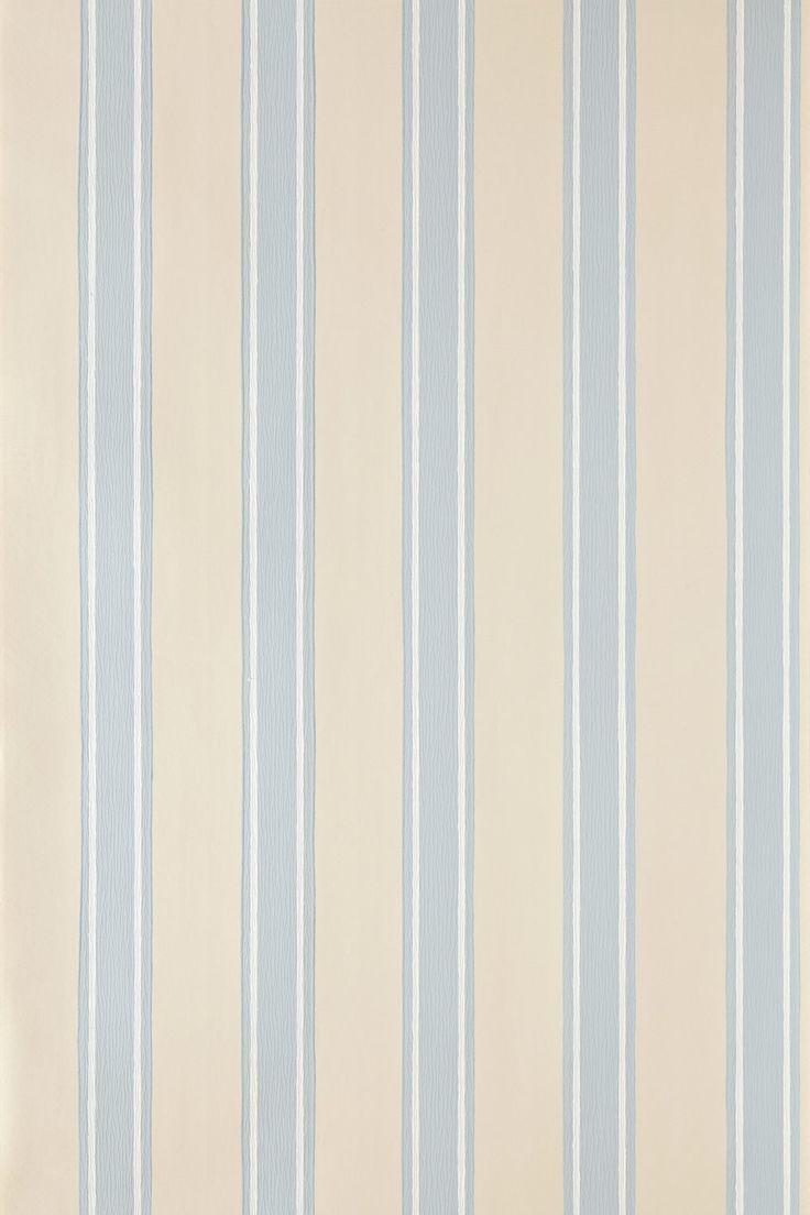 19 Best Snug Images On Pinterest Blue Wallpapers Stripe