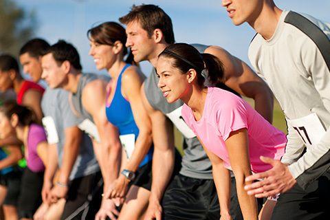Vill du lägga upp ett träningsprogram själv? Här är sakerna du bör ha med i kalkylerna för ett lyckat maratonupplägg.
