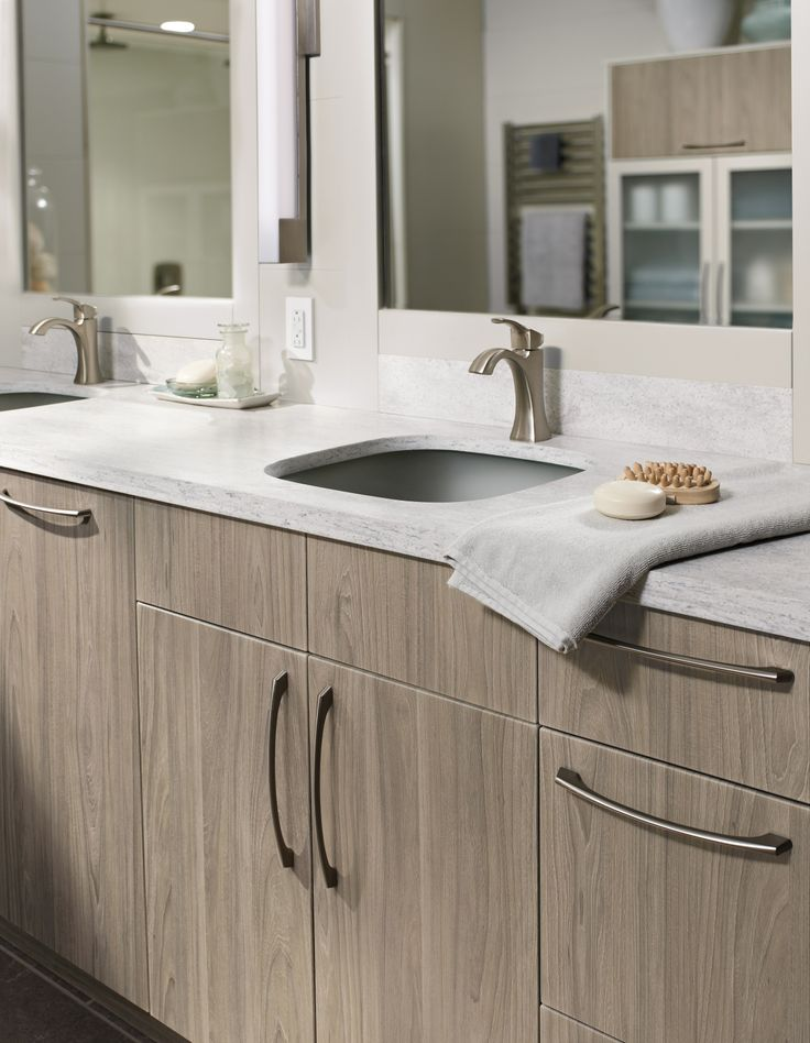 1000 images about bathrooms on pinterest shaker for Bathroom cabinets jhb