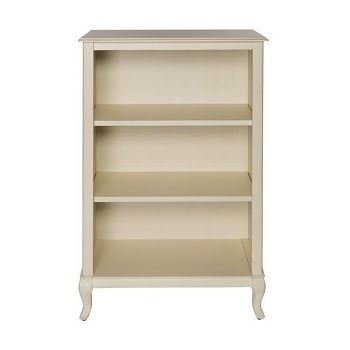Keiley Bookcase $499.00 #sweetcreations #baby #toddlers #kids #furniture