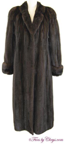 99 best Mink coats images on Pinterest | Mink coats, Mink fur and ...