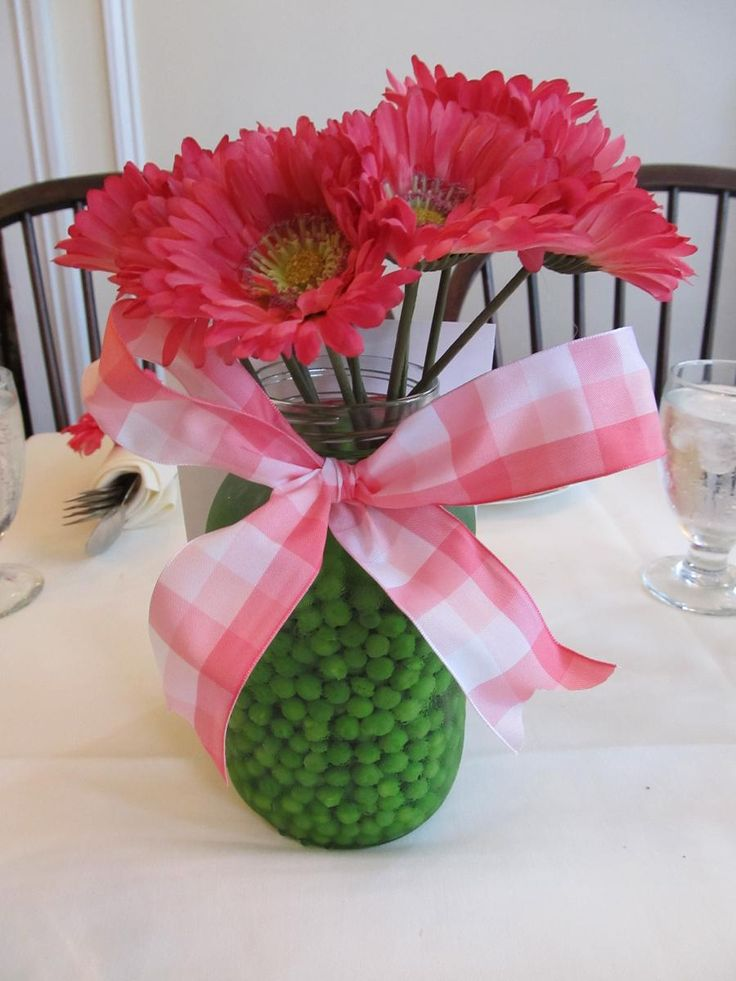 Best images about party ideas on pinterest pink brown