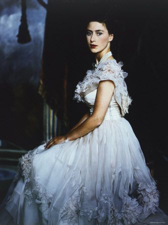 peter townsend and princess margaret | ... clamantis in deserto - R: La principessa Margaret, contessa di Snowdon