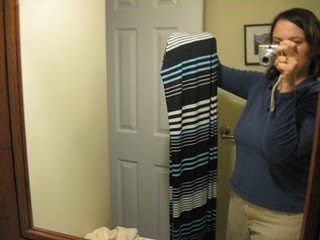 5-minute-5-no-sew-baby-wrap
