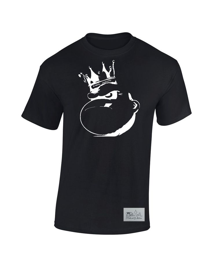 KING HIPPO HEAD ON BLACK  (SKU) 22 -6000 shop online #nathanieljcollection #style #dressup #swag #bmx #snowboard #clothes #clothingline #longsleeves #hippo #facebook #followme #instagram #supportlocal #shoponline #dope #hypersmoke #worldstar #Toronto #streetsoftoronto #lovetoronto #hypertoronto #usa #canada #japan #australia #keepyourheadabovewater #tyt #complex #business #blogto