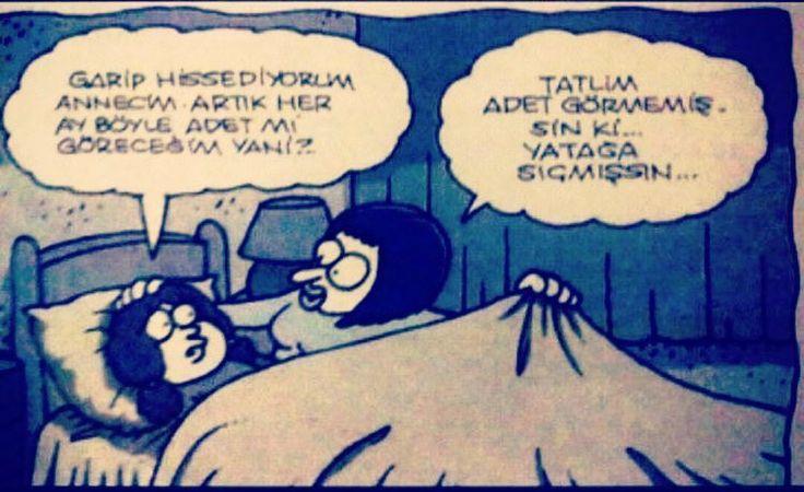 #komedi #mizah #karikatür #komedifon #istanbul #izmir #ankara http://turkrazzi.com/ipost/1517352343157751816/?code=BUOt-q1BkAI
