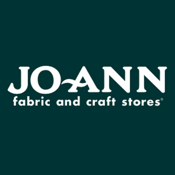 Tutorials from Jo-Ann Fabric and Craft Stores