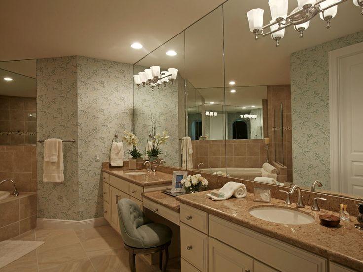 Jinx McDonald Interior Designs Naples Florida Design Residential And Commercial