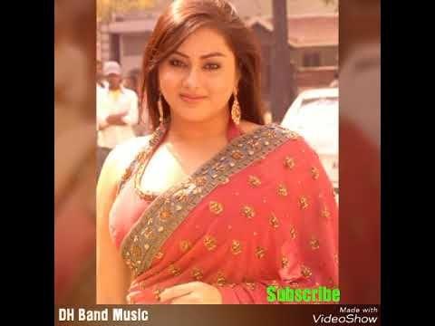 Purulia Bengali DJ song    DJ song remix music video song