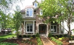 DJK Custom Homes, Inc | Home Builder in Plainfield, Illinois  | new construction | homebuilder | new homes | homebuilder on Pinterest