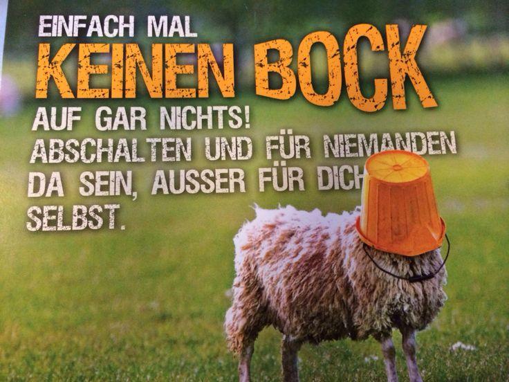 17 best images about mach mal pause on pinterest deutsch ich liebe dich and hamburg. Black Bedroom Furniture Sets. Home Design Ideas