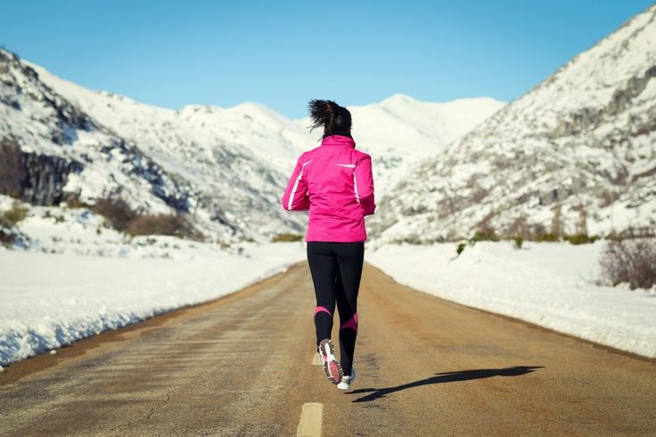 В чём бегать в осенне-зимний период? Выбор непромокаемых женских кроссовок  Холода и дождливая погода наступают внезапно, и к ним нужно быть готовым.  Как выбрать женские кроссовки для осеннего бездорожья ☞ http://www.professionalsport.ru/blog/2015/11/12/v-chyom-begat-v-osenne-zimniy-period-vybor-nepromokaemyh-zhenskih-krossovok  #Mizuno #Asics #Brooks #JapanEngineered #professionalsport #профессиональныйспорт #russia #интернетмагазин #кроссовки