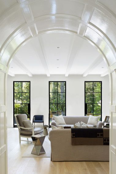 484 best Warm Modern Interiors images on Pinterest Modern