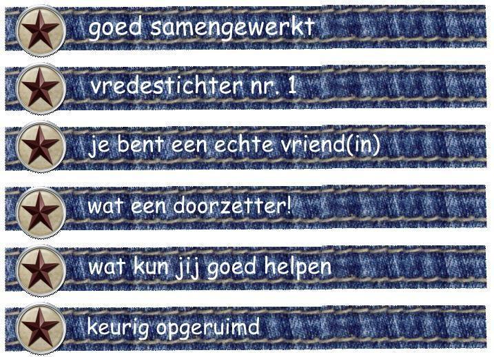 http://leermiddel.digischool.nl/po/redir/bestand/9cff355e45a2810e512596ed0b61e224/beloningsarmbandjes2.jpg