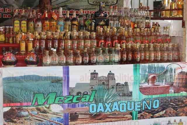 Orizabeños podrán disfrutar de las tradiciones de Oaxaca durante junio - Al Calor Político