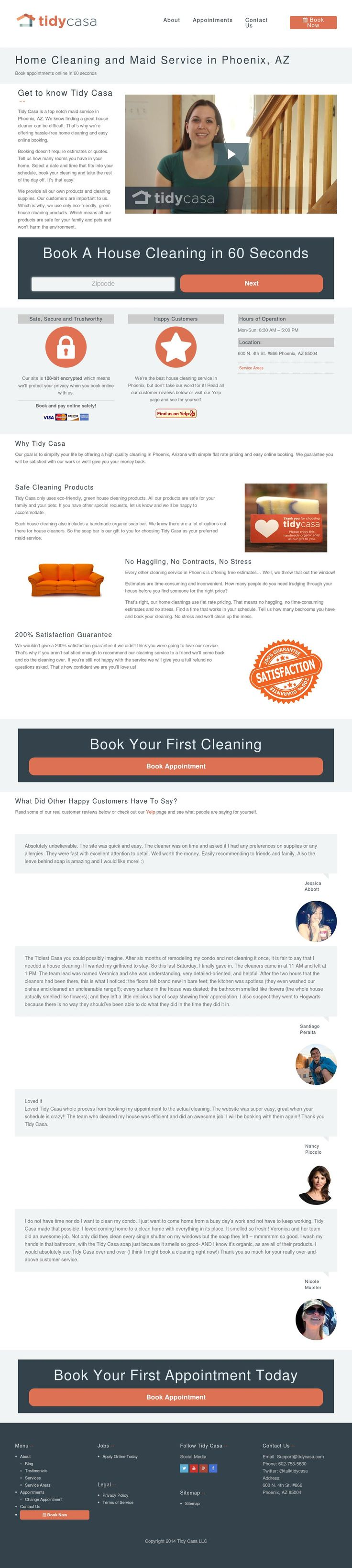 1000+ ideas about Home Maid Services on Pinterest   House cleaning ...