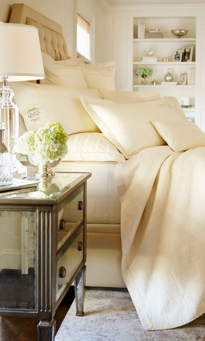 977 best bedding linens pillows images on pinterest bedding
