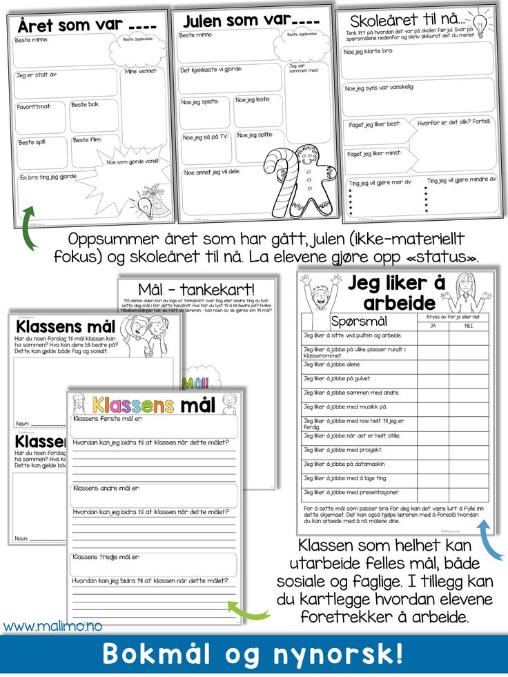 118 best vurdering images on Pinterest School, Books and - student self evaluation form
